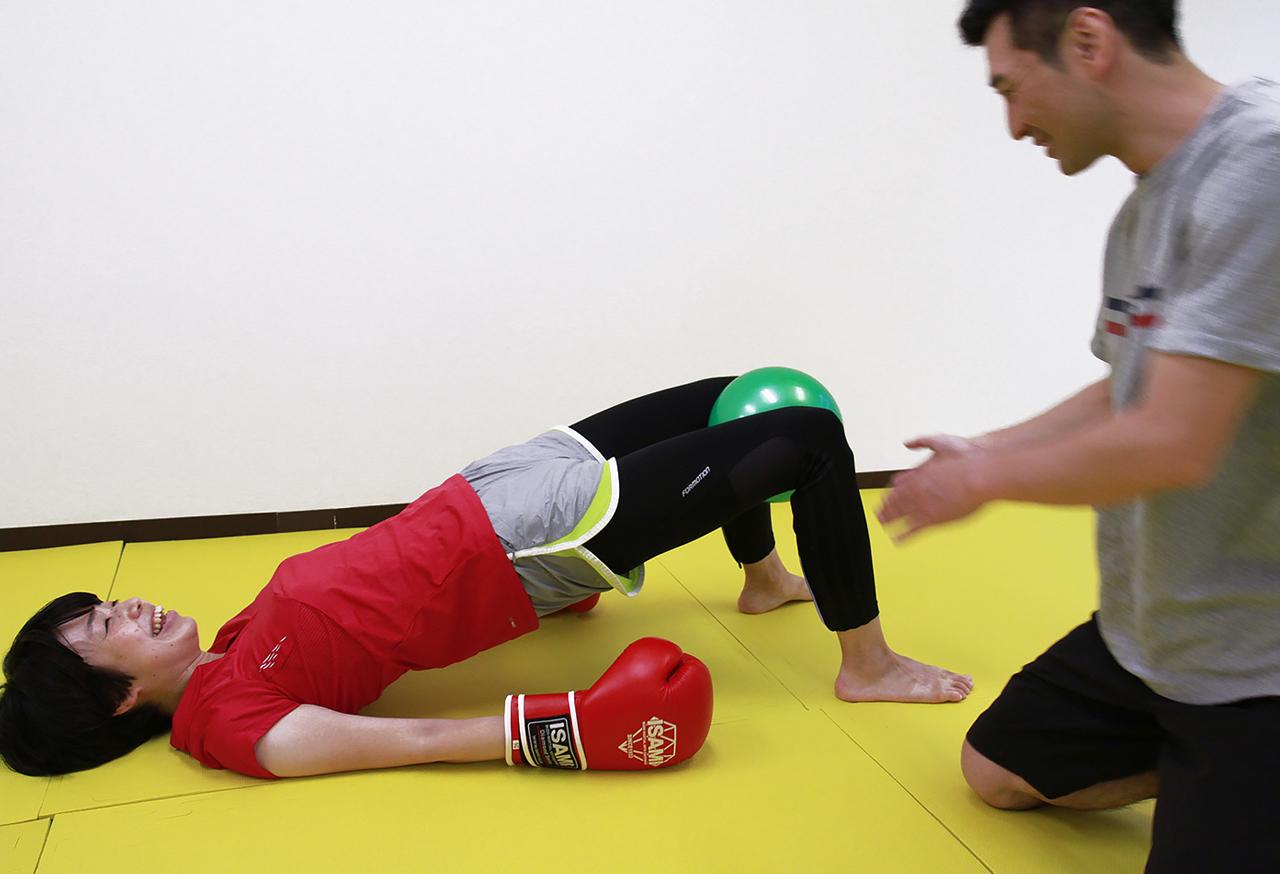 boxer-fit05