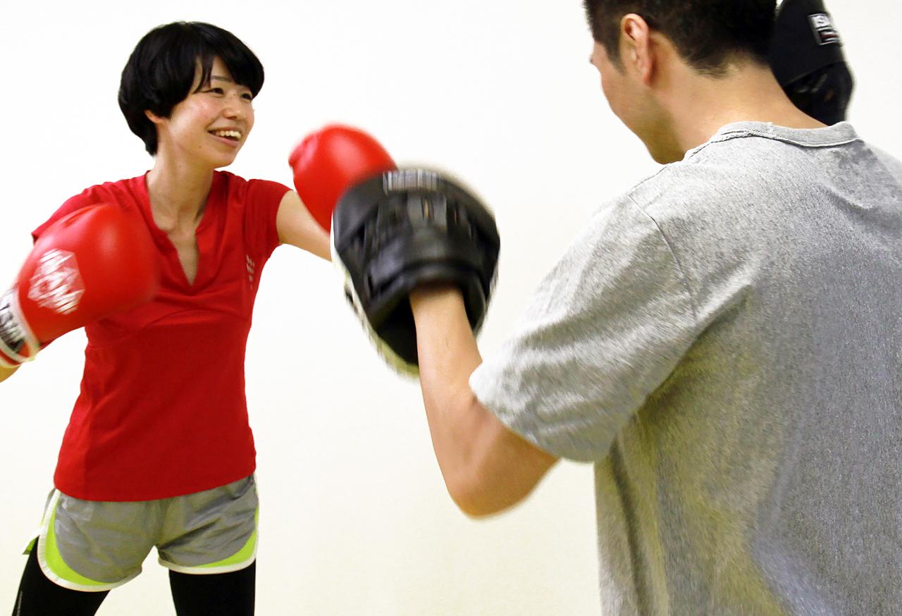 boxer-fit07