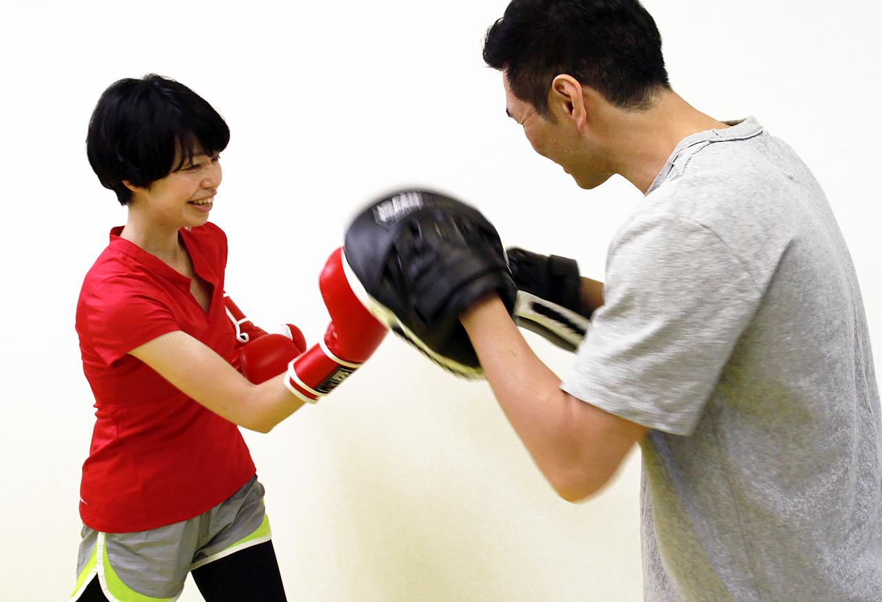 boxer-fit08